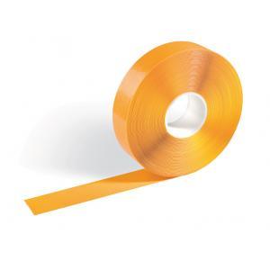 Vyznačovacia páska DURALINE STRONG 50mm x 30m žltá