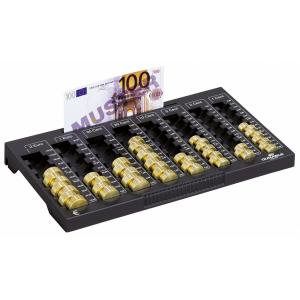 Mincová priehradka EUROBOARD L