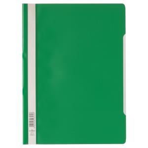 Rýchloviazač štandardný zelený