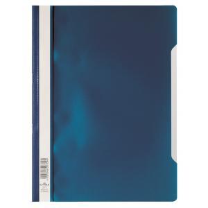 Rýchloviazač štandardný modrý