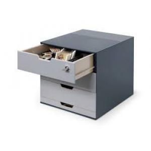 Modul k občerstveniu COFFEE POINT BOX 3 zásuvky