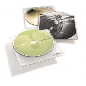 Vrecko na CD/ DVD COVER