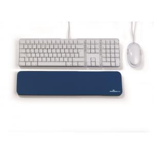 Penová opierka pred klávesnicu Ergotop