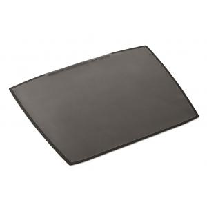 Podložka na stôl Artwork čierna 52x65 cm