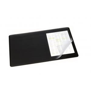Podložka na stôl s priehľadnou fóliou 40x53 cm