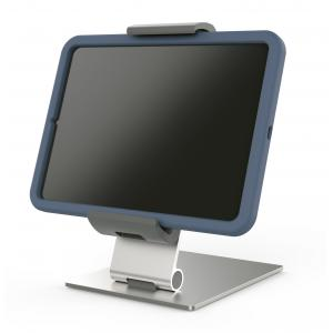 Stolový stojan na tablet XL