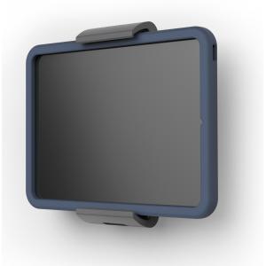 Nástenný stojan na tablet XL