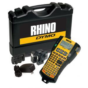 Sada RhinoPro 5200 tlačiareň štítkov