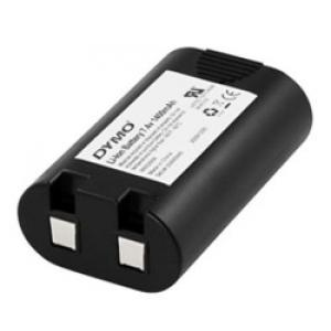 Dobíjatený líthium-iónový batériový blok