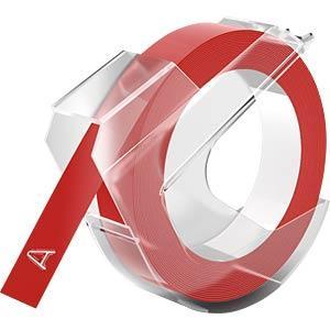 Páska Dymo pre 1540,Omega 9mm čierna 720270
