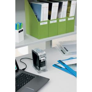 Tlačiareň štítkov LM PnP wifi