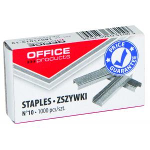 Spinky Office Products No.10 /1000/
