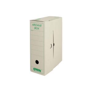 Archívny box EMBA TYP I/110