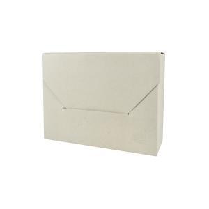 Archívna škatuľa EMBA TYP II/350