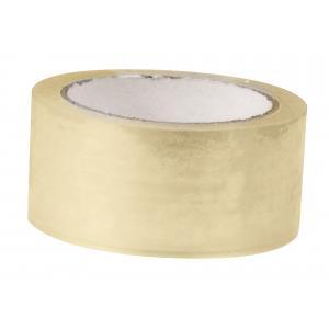Baliaca páska priehľadná 48mm x 66m