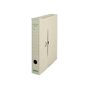 Archívny box EMBA TYP I/50