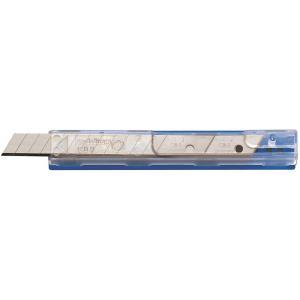 Náhradný nôž edding CB 9