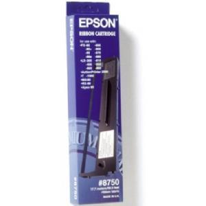 Páska Epson C13S015637, FX850, LX300