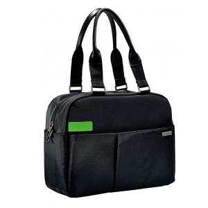 Dámska taška Leitz Complete na 13,3_ notebook