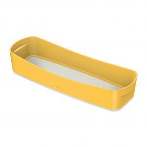 Organizér Leitz MyBox Cosy teplá žltá
