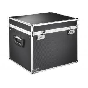 Archivačný box Esselte veľký