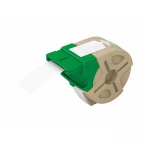 Páska papierová samolepiaca biela šírka 25mm Leitz Icon