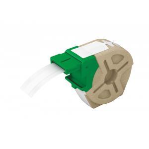 Samolepiaca páska Leitz Icon 12 mm plastová biela