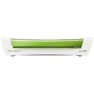 Laminátor iLAM Office A4 WOW zelený