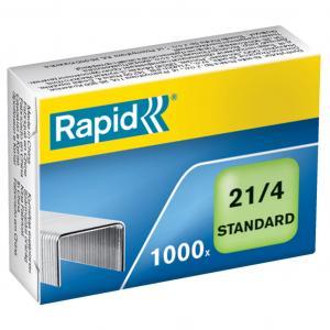 Spinky Rapid Standard 21/4 /1000/