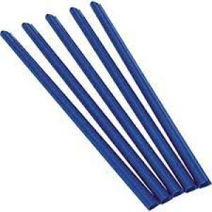 Lišty Fellowes Relido 3-60 listov modré
