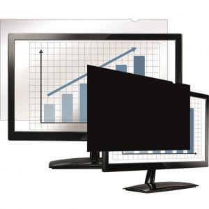 Filter na monitor 20,1` 4:3 409x308mm