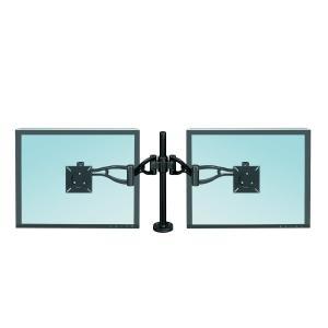 Rameno na monitor Professional Dual