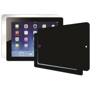 Filter pre Apple iPad 2,3,4