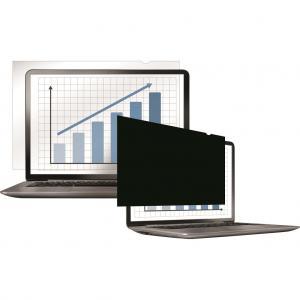 Filter na monitor 12,5` 16:9 278x156mm