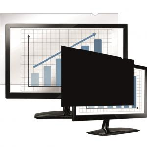 Filter na monitor 23,6` 16:9 521x294mm