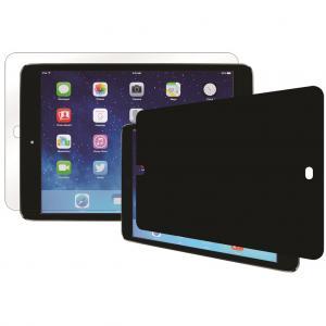 Filter pre MacBook Air 13,3` 16:10 287x179mm