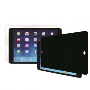Filter pre Apple iPad Mini 2,3