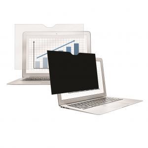 Filter pre MacBook Pro 13` 16:10 306x202mm