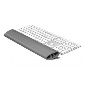 Opierka pred klávesnicu I-Spire grafitová