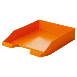 Odkladač KLASSIK TREND oranžový