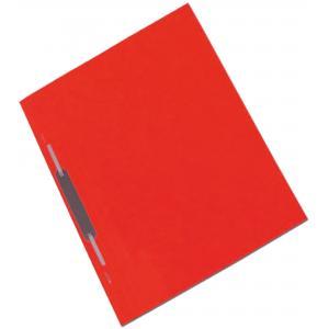 Rýchloviazač obyčajný celý ROC červený prešpán