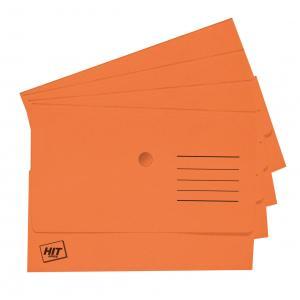 Odkladacia taška CLASSIC oranžová