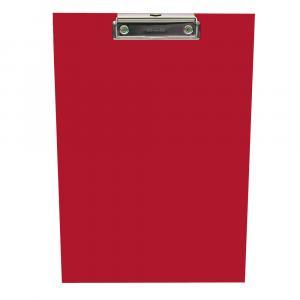 Písacia podložka lamino A4 HIT OFFICE červená