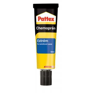 Lepidlo Pattex Chemoprén Extrém 50ml