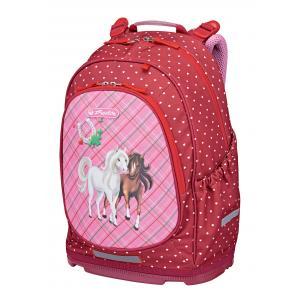 Školský ruksak Bliss Kone Herlitz
