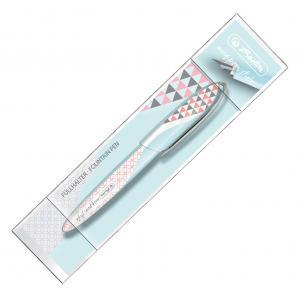 Guľôčkové pero my.pen Graphic Pastels