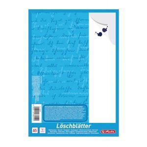 Papier savý A5 80g 10 listov