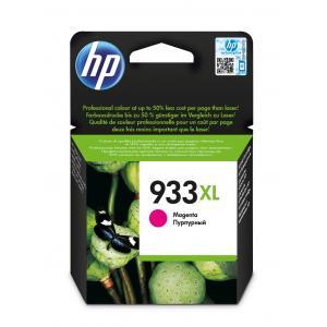Atrament HP CN055 purpurová 933 XL
