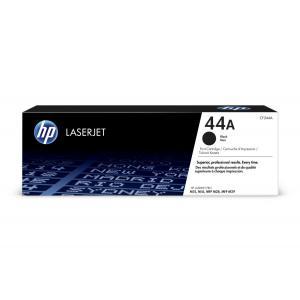 Toner HP CF244A HP 44A pre LaserJet Pro M15a/M28a black (1.000 str.)