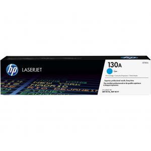 Toner HP CF351A HP 130A pre Color LaserJet Pro M176/ M177 cyan (1.000 str.)
